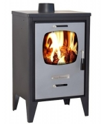 STAR STOVES ST 210