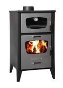 STAR STOVES ST 218