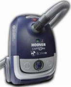 HOOVER CP70 CP500011