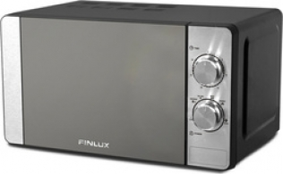 Finlux FMO-2073BS