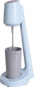 Gruppe PDH 330 Light Blue