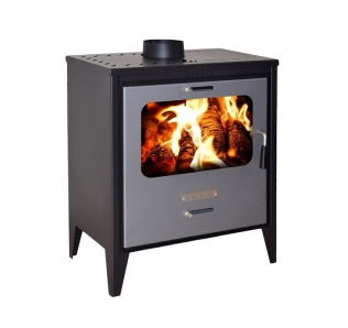 STAR STOVES ST 214