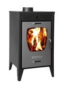 STAR STOVES ST 212