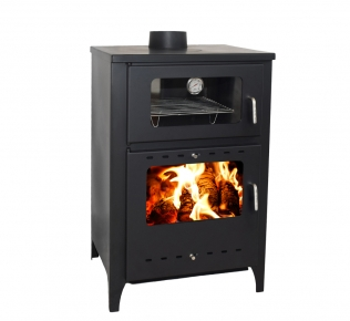 STAR STOVES ST 219